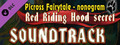 Picross Fairytale - Nonogram: Red Riding Hood Secret Soundtrack-dlc