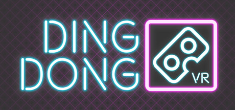 Ding Dong VR on Steam