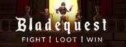 Bladequest