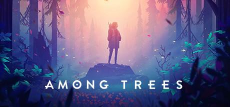 Among Trees - новая красочная песочница на выживание