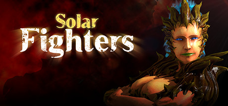 Solar Fighters