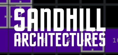 Sandhill Architectures