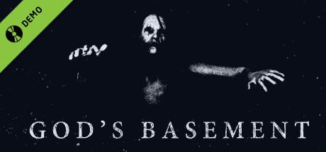 God's Basement Demo