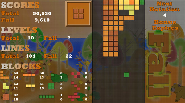 Whirlygig: Playtime, scores and collections on Steam Backlog