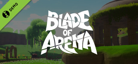 Blade of Arena Demo