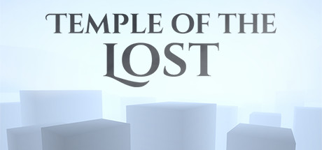Temple of the Lost Capa