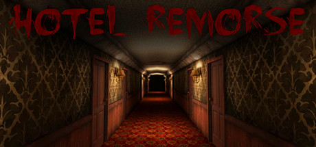 Hotel Remorse