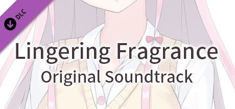 Lingering Fragrance - Original Soundtrack