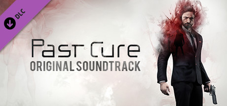 Past Cure - Soundtrack