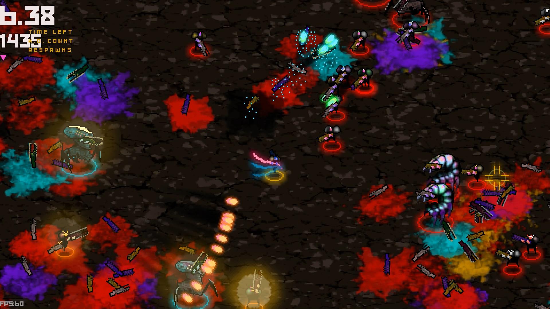 com.steam.898450-screenshot
