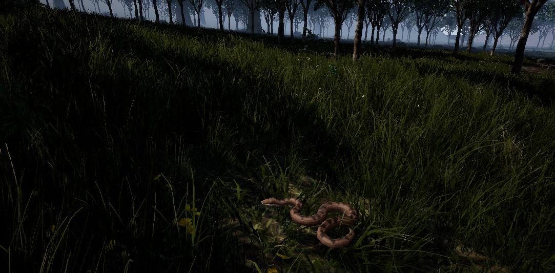 com.steam.898460-screenshot