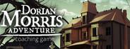Dorian Morris Adventure