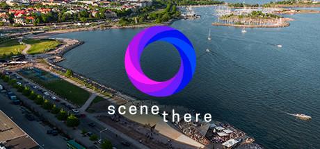 SceneThere