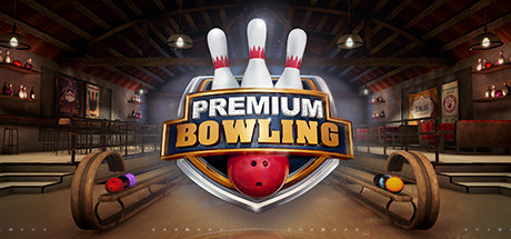 Premium Bowling technical specifications for laptop
