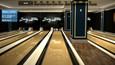 Premium Bowling picture13