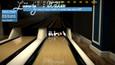 Premium Bowling picture14
