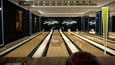 Premium Bowling picture12