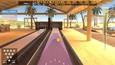 Premium Bowling picture8