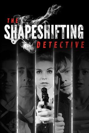 The Shapeshifting Detective poster image on Steam Backlog