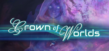Crown of Worlds