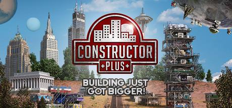 Constructor Plus PC PROPER