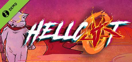 HellCat Demo