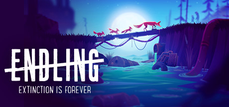 Endling on Steam