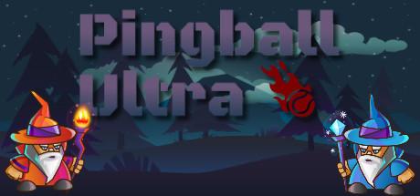 Pingball Ultra