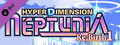 Hyperdimension Neptunia Re;Birth1 New Content 2 Colosseum + Characters-dlc