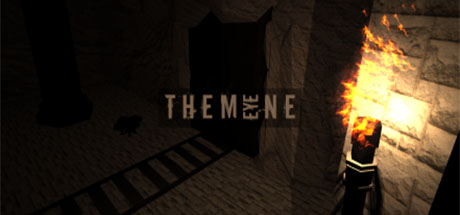 Купить The Mine