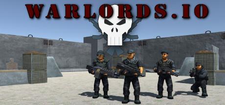 Warlords.io