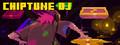 Chiptune DJ-game
