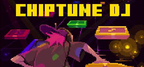 Купить Chiptune DJ