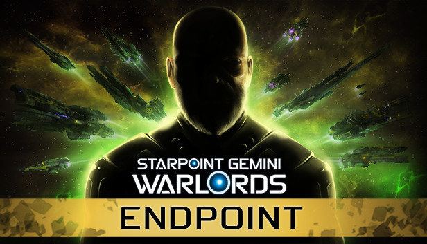 Download Starpoint Gemini Warlords: Endpoint free download