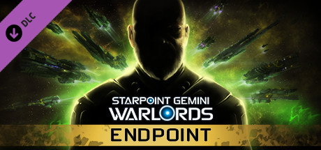 Starpoint Gemini Warlords Endpoint Capa