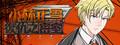 小林正雪复仇之密室重制版 Screenshot Gameplay