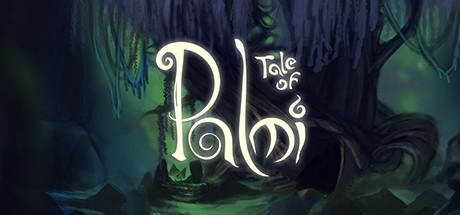 Tale of Palmi | GOOGLEDRIVE | FILECONDO