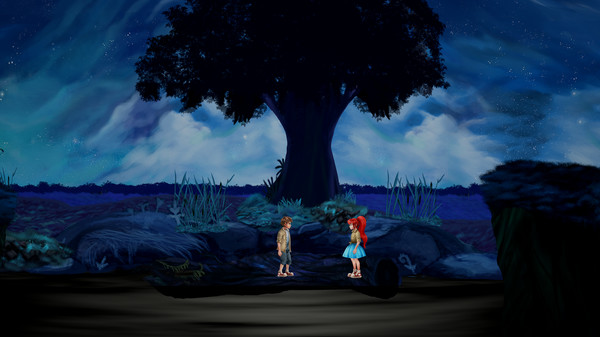 Download Tale of Palmi Free download