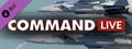 Command LIVE - Kuril Sunrise-dlc