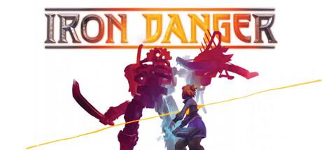 Iron Danger