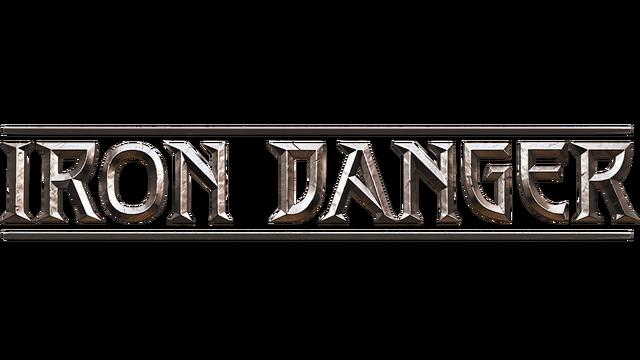 Iron Danger - Steam Backlog