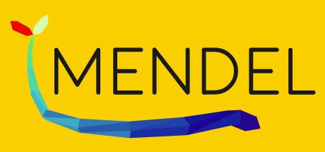 Купить Mendel