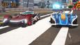 Xenon Racer picture6