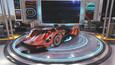 Xenon Racer picture4
