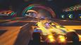 Xenon Racer picture7