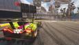 Xenon Racer picture10