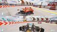 Xenon Racer picture9