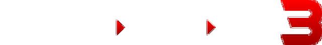 GOD EATER 3 - Steam Backlog