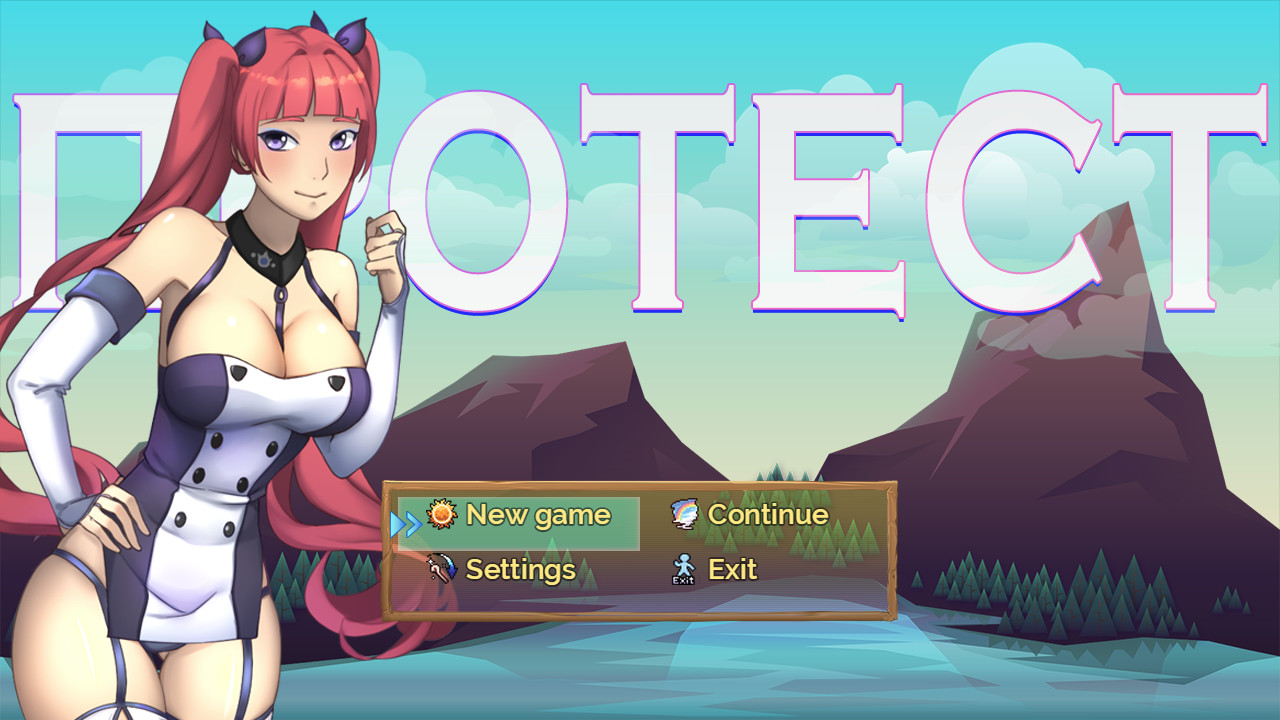 com.steam.899540-screenshot