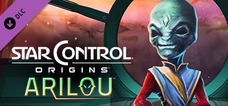 Star Control: Origins – Arilou™ Content Pack
